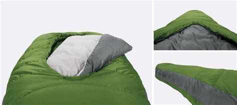 backcountry bed sierra designs backcountry bed 800 3 season review feedthehabit com