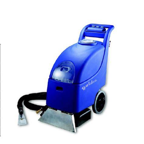 Mesin Cuci Karpet extractor karpet fungsi spesifikasi mesin cuci karpet