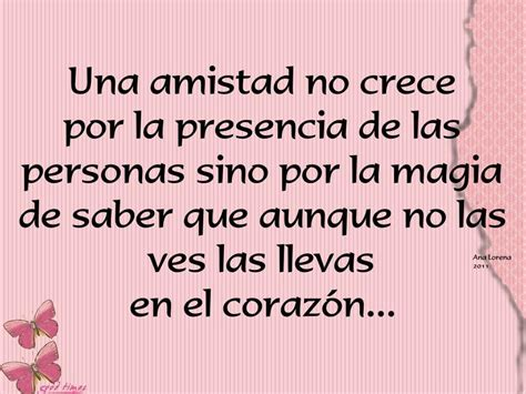 imagenes de amor y amistad verdadera quotes from amistad quotesgram