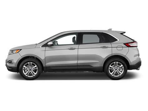 Ordinary Church Of The Open Door Glendora #4: 2016-ford-edge-sel-awd.png
