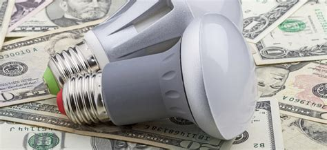 electrical contractors led lighting electrical contractor archives treasure coast electrical