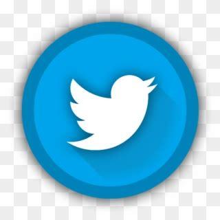 twitter youtube youtube logo png blanco  negro clipart