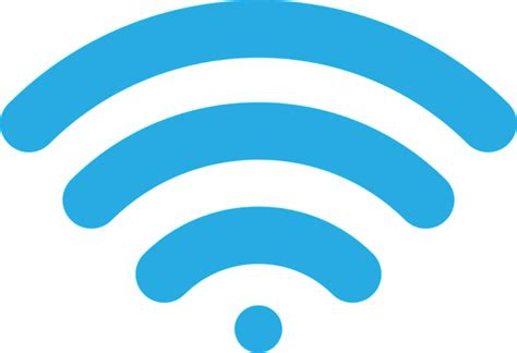 how to increase wifi signal strength a guide to improving