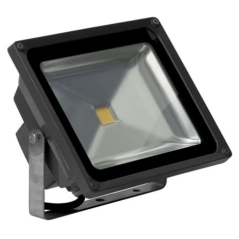 20 watt led outdoor flood light 20 watt outdoor led flood light 12v dc white