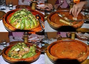 the olive journey a taste of moroccan cuisine