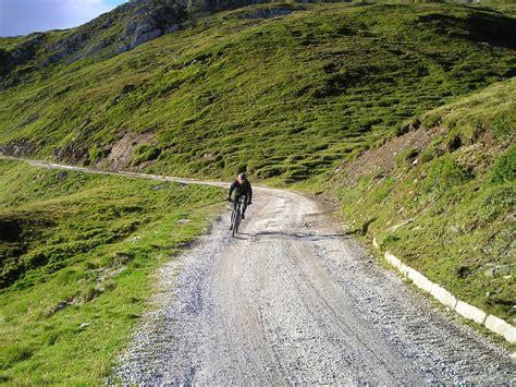 in maremma escursioni in mountain bike in maremma attivit 224 in maremma