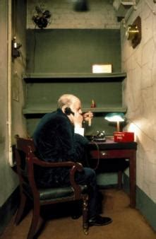 biography winston churchill ks2 churchill war rooms reviewed for parents ww2 family