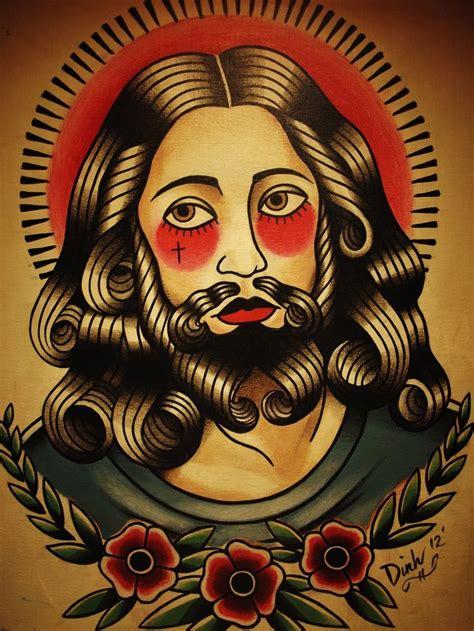 old school tattoo zaragoza caracol quyen dinh star wars www imgkid com the image kid has it