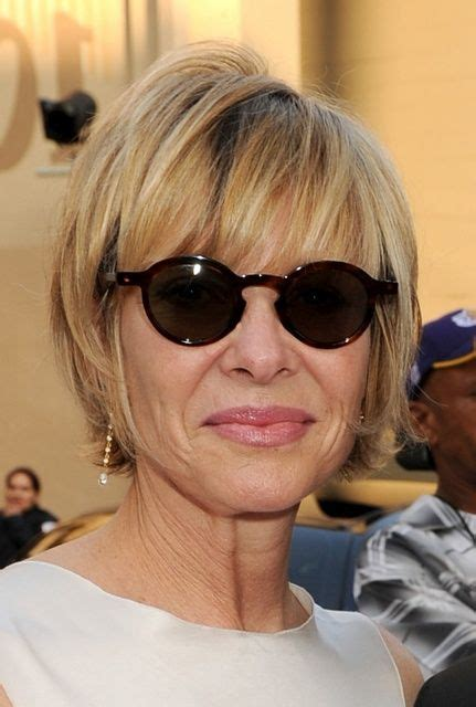 hairstyles for women with large heads glasses stunning short haircuts for women over 50 with glasses