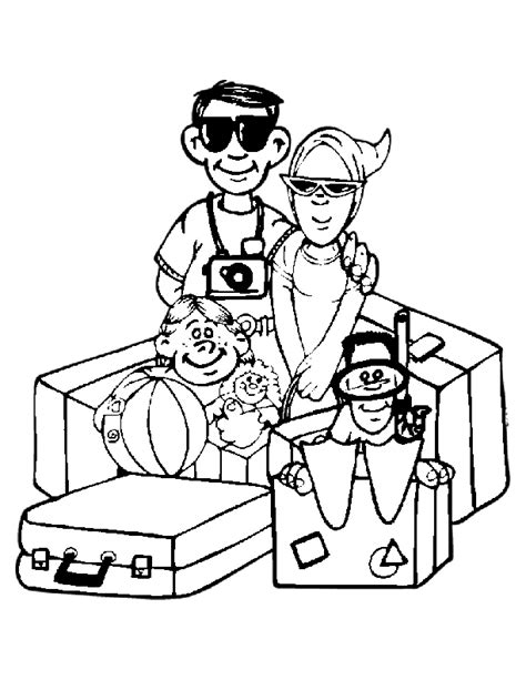 hawaiian pictures for kids to color free coloring pages hawaii coloring pages coloring home