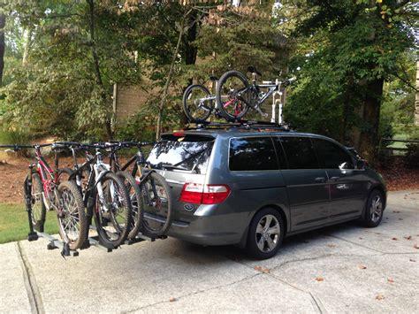 Subaru Wrx Bike Rack by Subaru Bike Roof Rack Furniture Ideas For Home Interior