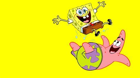 spongebob backgrounds   pixelstalknet