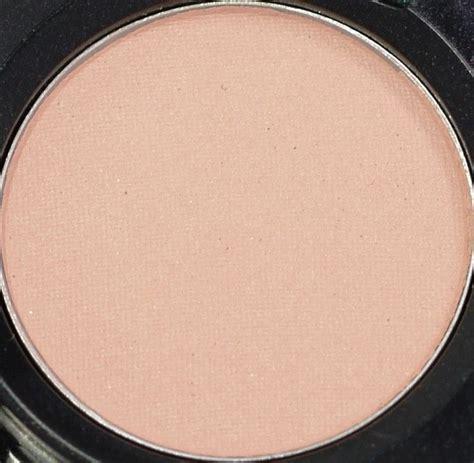 Eyeshadow Sariayu Refill mac orb eyeshadow refill pan mac eyeshadows
