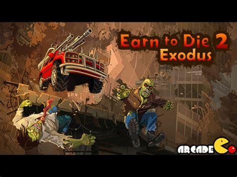 earn to die 2 exodus full version hacked earn to die 2 hack doovi