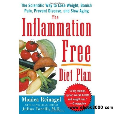 the longevity diet discover the new science stem cell activation and regeneration to aging fight disease and optimize weight books the hormone diet a 3 step program to help you lose weight