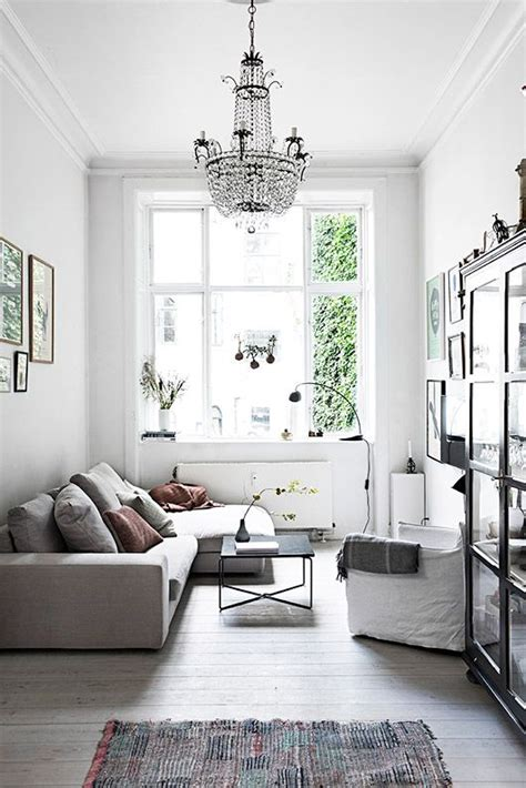 Living Room Chairs Without Arms Living Room Chairs Without Arms Modern House