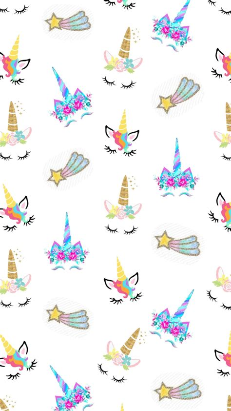 ver imagenes unicornios pin de laura moreno en patterns pinterest unicornio