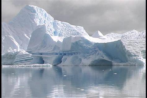imagenes de paisajes frios concurso de fotograf 237 a el 225 rtico paisajes frios y