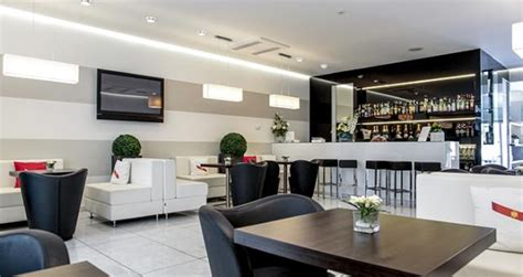 best western plus hotel modena resort best western plus hotel modena resort h 244 tel 4 233 toiles 224