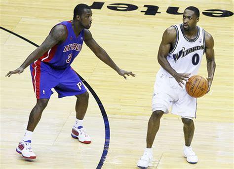 Sleepers In Basketball by 2011 2012 Basketball Sleepers