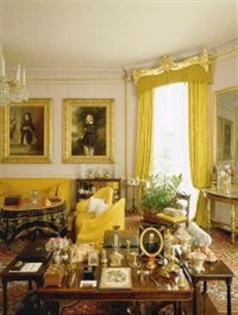 frogmore house interior 1000 images about frogmore house on pinterest house drawing parks and the duchess