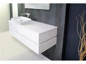 adp endro 1200 wall hung vanity unit from reece