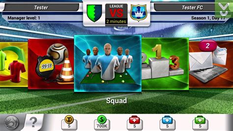 download game android top eleven mod apk download top eleven be a soccer manager apk for android os