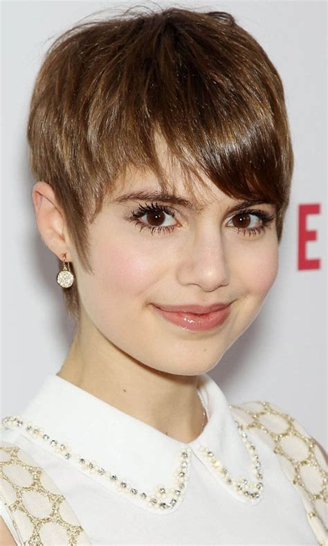 60s tamil heroins hairstyle sami gayle is relatively unknown in the uk but us tv
