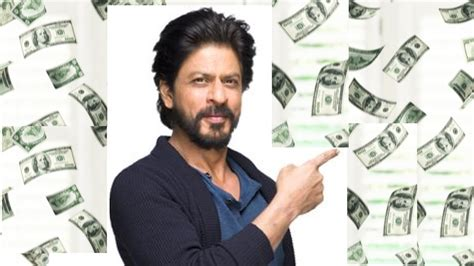 द न य क सबस अम र ह र top 10 richest actors in the world 2017