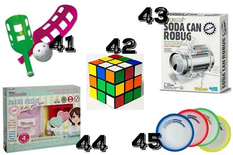 cheap gifts for kids 50 more awesome gifts for kids that cost 10 or less