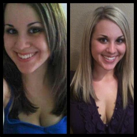 whitney way thore before and after whitney thore before and after whitney thore before and
