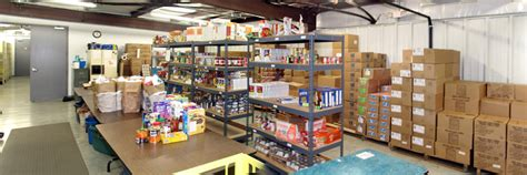 Svdp Food Pantry by St Vincent De Paul Society Thrift Store Hill Fl