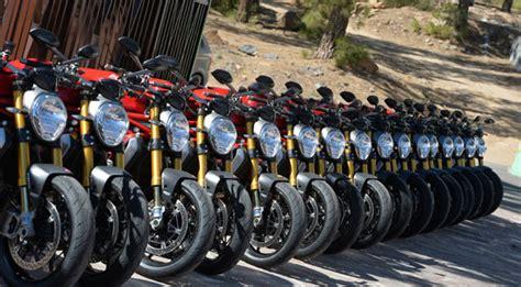 Motorradverleih Teneriffa by Motorradvermietung Tenerife
