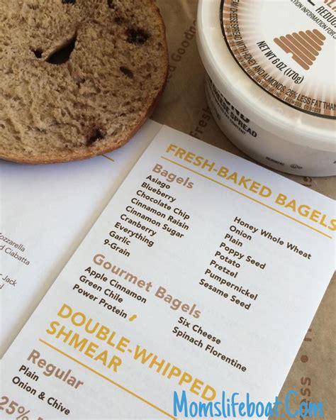 Einstein Bagels Gift Card - einstein bagels gift card lamoureph blog