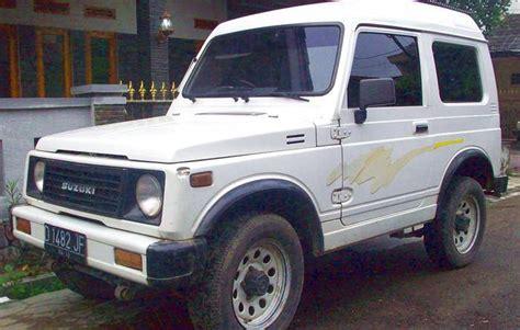 Harga Katana 50 daftar harga mobil bekas murah di bawah 20 juta bintom
