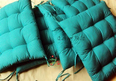 Bantal Duduk Untuk bantal untuk alas duduk serba guna qorry felt n craft