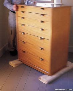 Moving Heavy Furniture On Wood Floors by 1000 Images About Moving Tips On Moving Tips