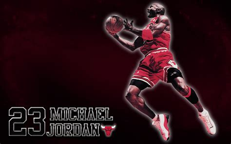 imagenes 3d jordan michael jordan chicago bulls wallpapers wallpaper cave