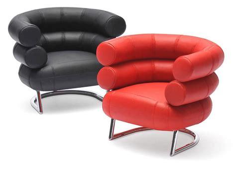alivar poltrone alivar eileen gray bibendum chair poltrona design 4u store