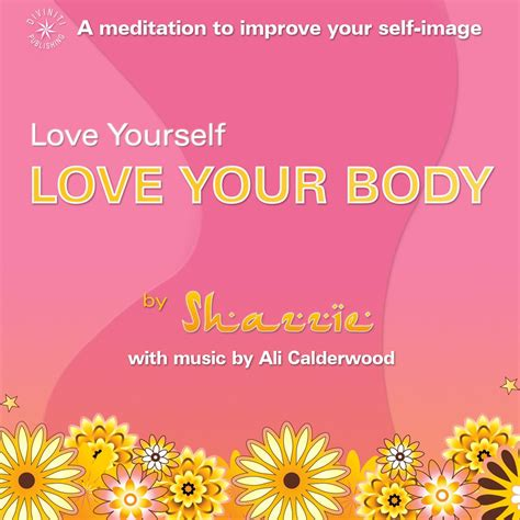 download mp3 free love yourself love yourself love your body by shazzie and ali calderwood