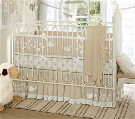 pottery barn baby bedding sadie nursery bedding pottery barn kids baby time