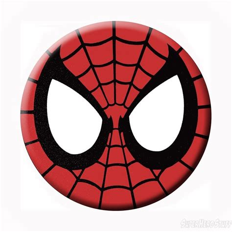 printable mask of spiderman mask spiderman coloring pages