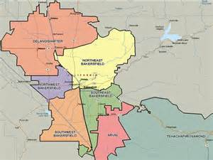 kern county california map marketpointe realty advisors real estate products