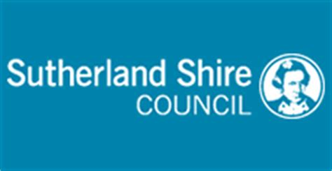 Resume Assistance Sutherland Shire Supporters Shirelive Youth