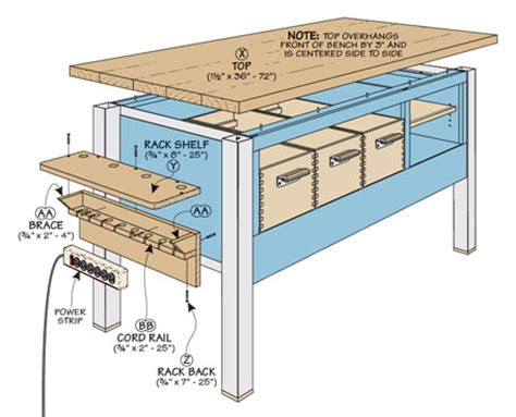 cfire bench bench diagram 28 images how to build a cfire bench the