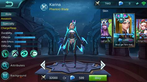 mobile legends heroes best heroes mobile legends on match up everything