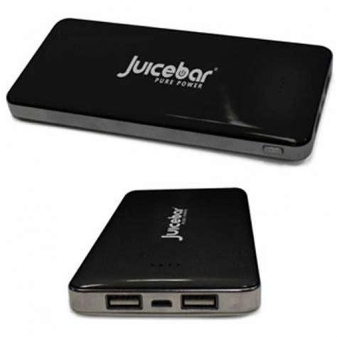 juice bar mobile charger juice bar mobile do12k tabbk juicebar tablet charger