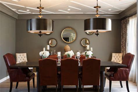 dining room san francisco san francisco european style contemporary dining room san francisco by artistic designs