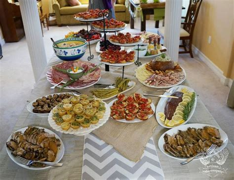 Buffet Food Ideas For Baby Shower by 254 Best Images About Baby Shower On Black Books Themed Baby Showers And Baby