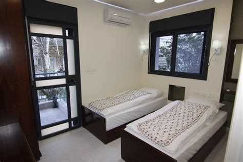 definition of room definition of guest room 28 images guest room definition meaning types of hotel rooms